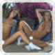 Girls Strip